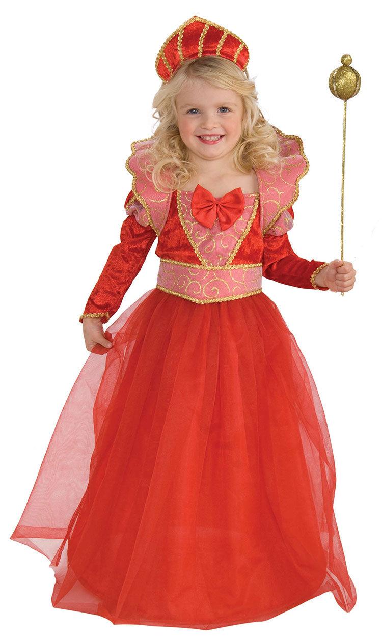 54c1c0ac593850e Карнавальные костюмы для малышей, новогодние костюмы для малышей ...